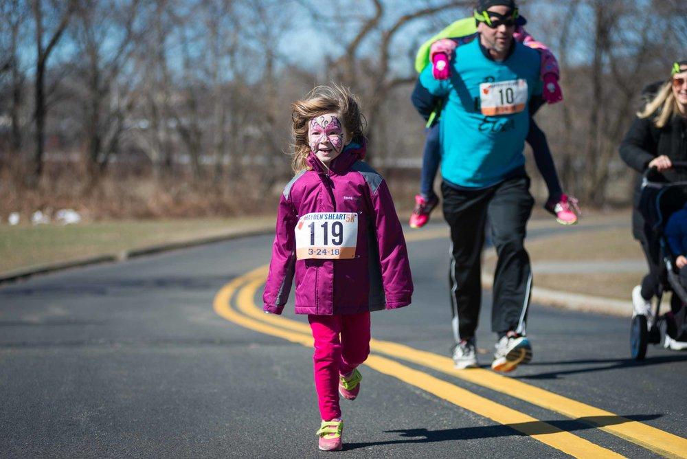 2018-03-24 Haydens Heart 5k - Riverside County Park - Lyndhurst NJ-88.jpg