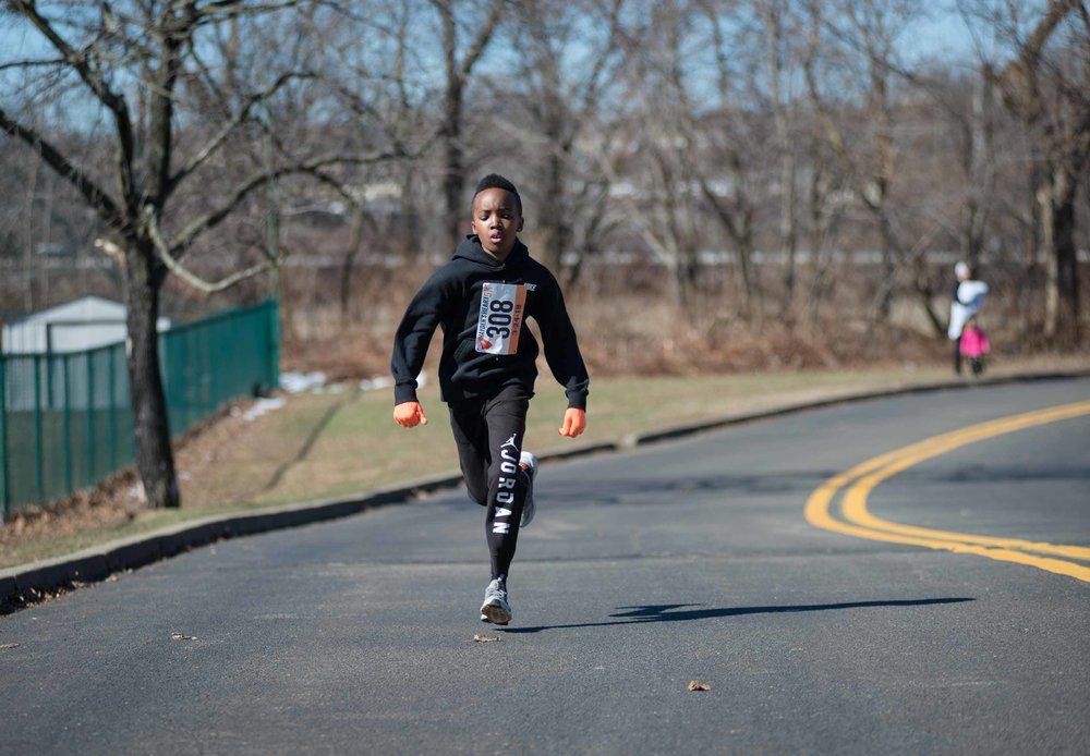 2018-03-24 Haydens Heart 5k - Riverside County Park - Lyndhurst NJ-91.jpg