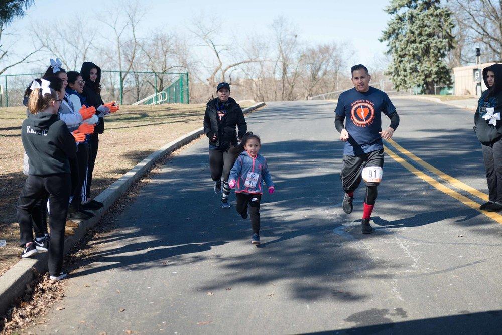 2018-03-24 Haydens Heart 5k - Riverside County Park - Lyndhurst NJ-99.jpg