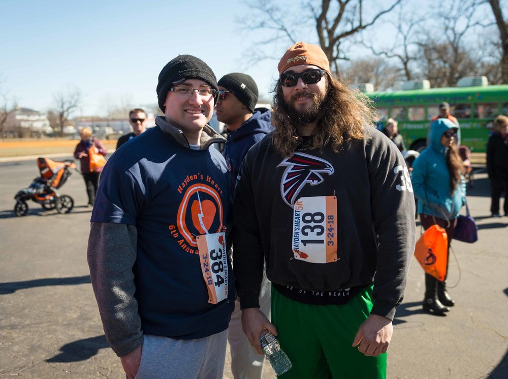 2018-03-24 Haydens Heart 5k - Riverside County Park - Lyndhurst NJ-103.jpg