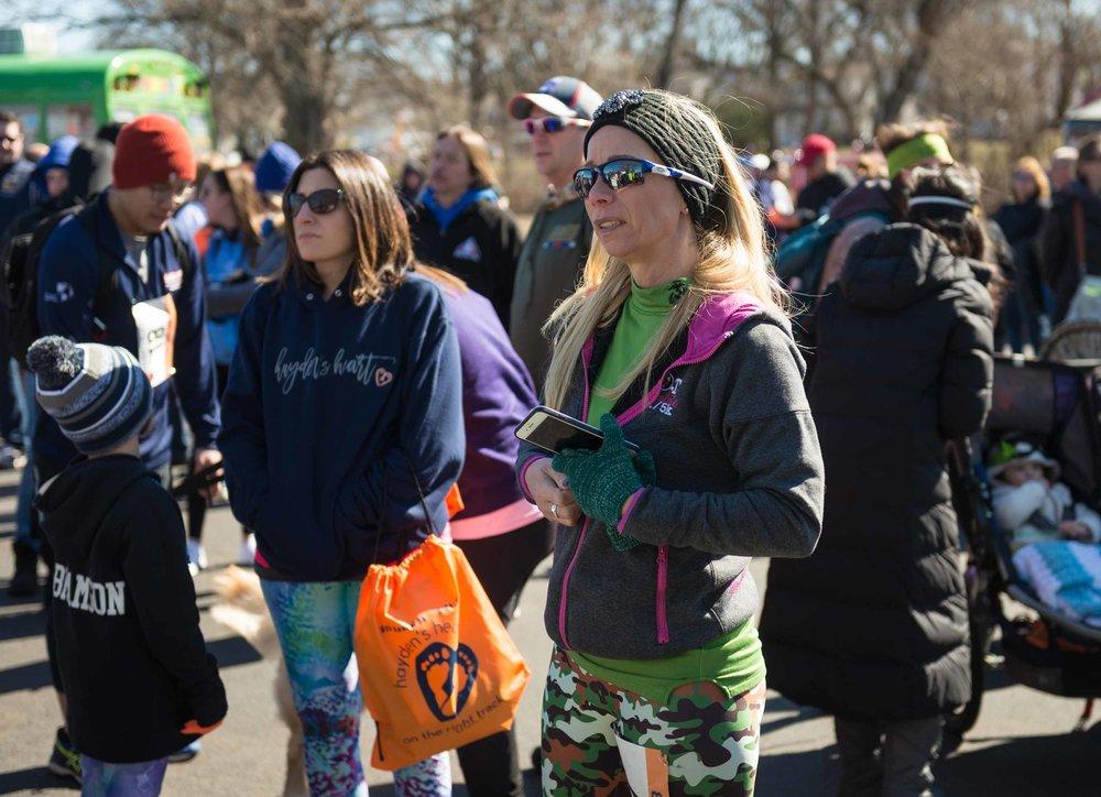 2018-03-24 Haydens Heart 5k - Riverside County Park - Lyndhurst NJ-110.jpg
