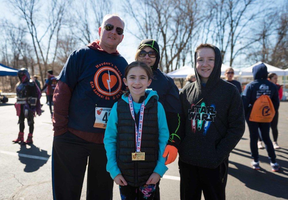 2018-03-24 Haydens Heart 5k - Riverside County Park - Lyndhurst NJ-114.jpg