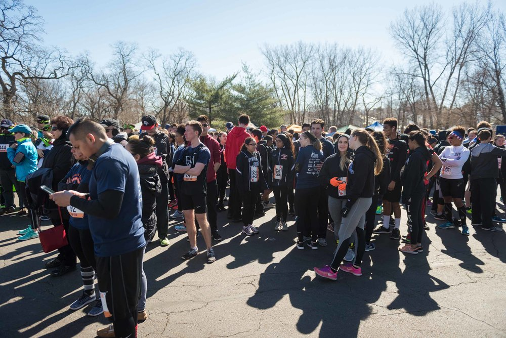 2018-03-24 Haydens Heart 5k - Riverside County Park - Lyndhurst NJ-117.jpg