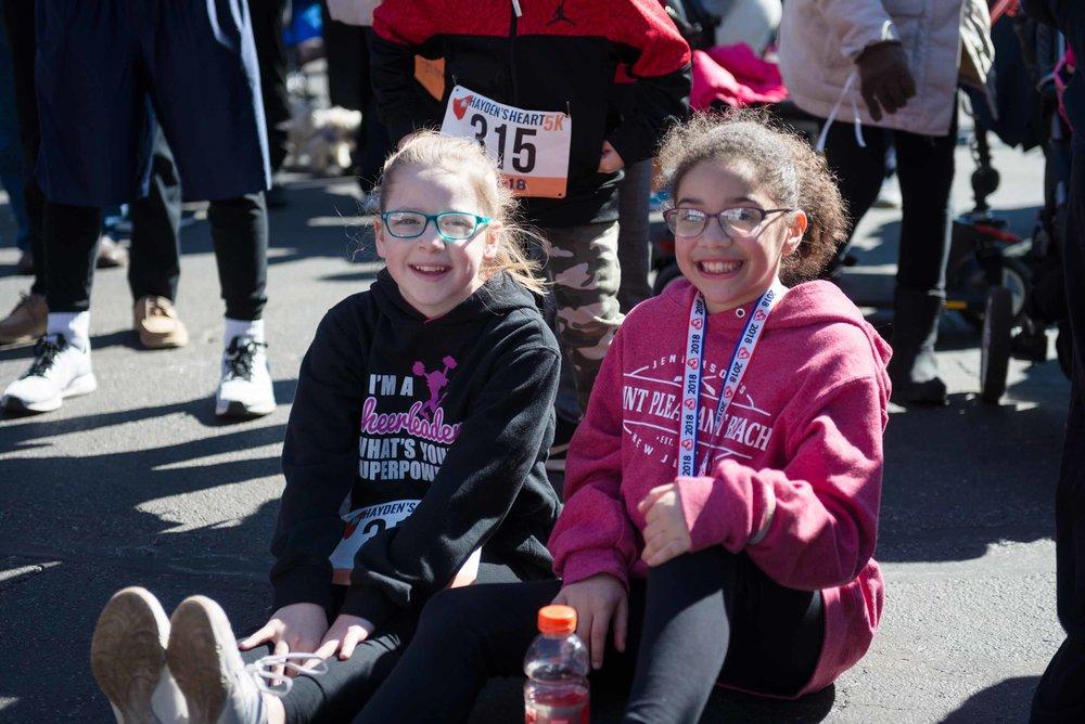 2018-03-24 Haydens Heart 5k - Riverside County Park - Lyndhurst NJ-119.jpg