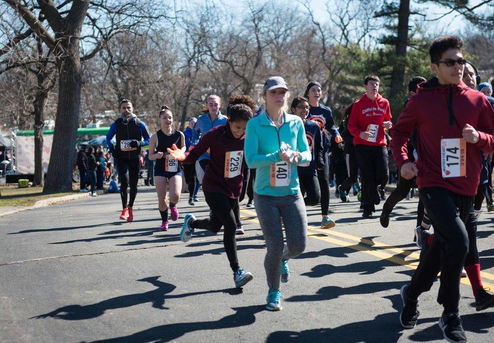 2018-03-24 Haydens Heart 5k - Riverside County Park - Lyndhurst NJ-128.jpg