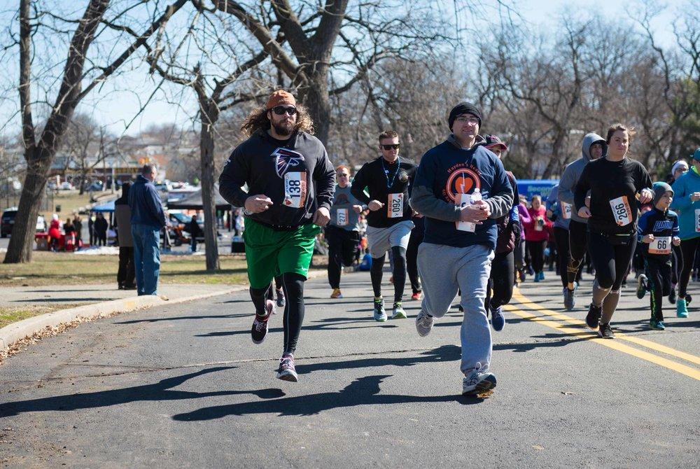 2018-03-24 Haydens Heart 5k - Riverside County Park - Lyndhurst NJ-131.jpg