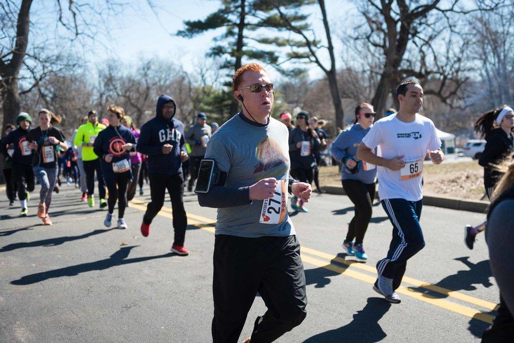 2018-03-24 Haydens Heart 5k - Riverside County Park - Lyndhurst NJ-133.jpg