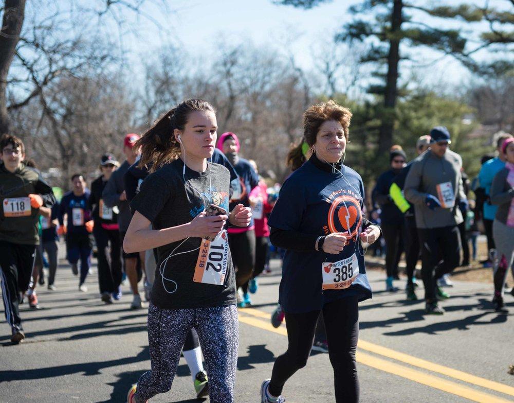 2018-03-24 Haydens Heart 5k - Riverside County Park - Lyndhurst NJ-134.jpg