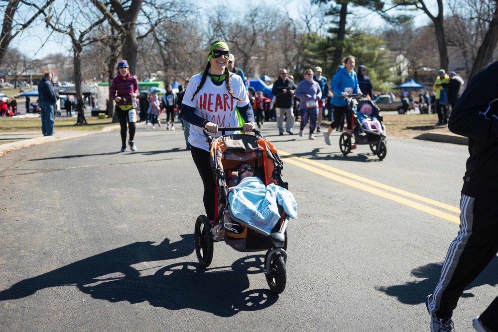 2018-03-24 Haydens Heart 5k - Riverside County Park - Lyndhurst NJ-139.jpg