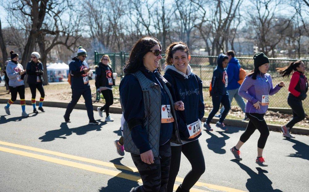 2018-03-24 Haydens Heart 5k - Riverside County Park - Lyndhurst NJ-144.jpg
