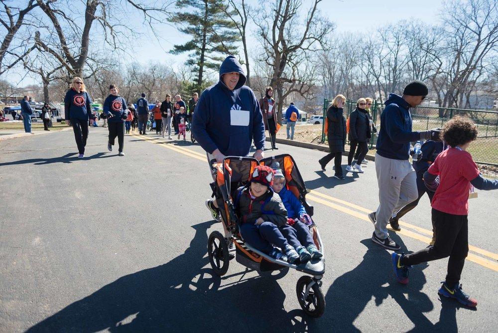2018-03-24 Haydens Heart 5k - Riverside County Park - Lyndhurst NJ-148.jpg