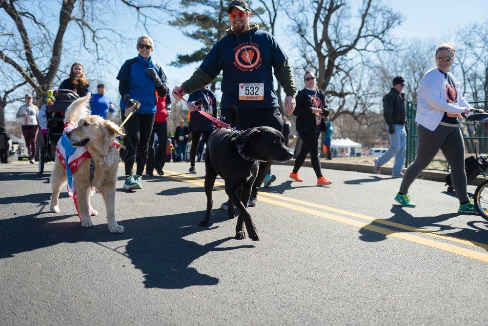 2018-03-24 Haydens Heart 5k - Riverside County Park - Lyndhurst NJ-152.jpg