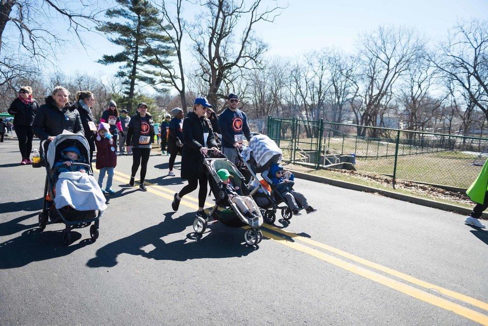 2018-03-24 Haydens Heart 5k - Riverside County Park - Lyndhurst NJ-156.jpg