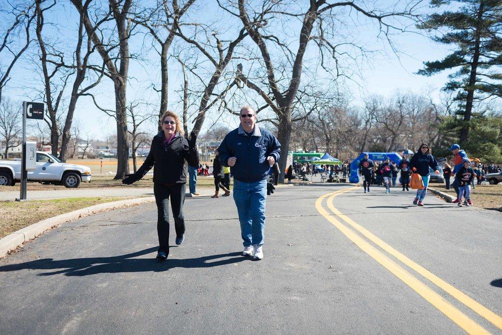 2018-03-24 Haydens Heart 5k - Riverside County Park - Lyndhurst NJ-159.jpg