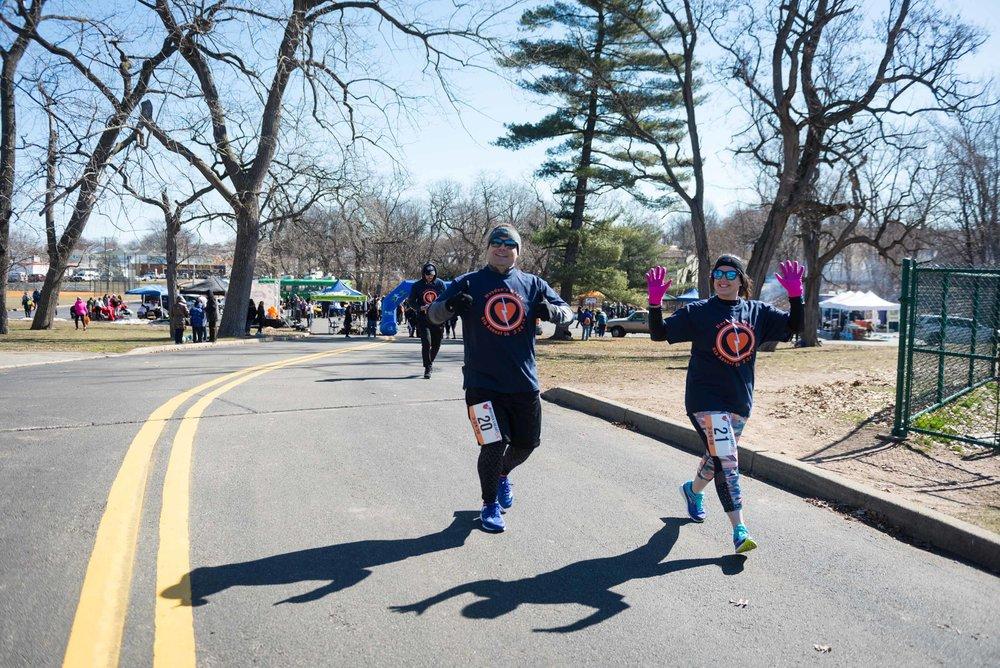 2018-03-24 Haydens Heart 5k - Riverside County Park - Lyndhurst NJ-160.jpg