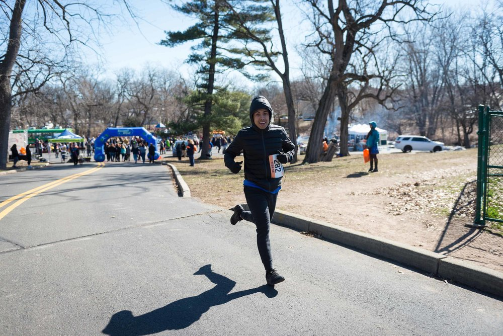2018-03-24 Haydens Heart 5k - Riverside County Park - Lyndhurst NJ-162.jpg