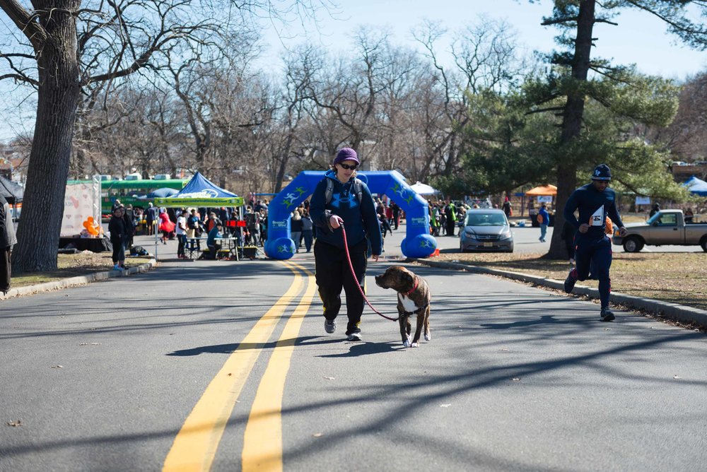 2018-03-24 Haydens Heart 5k - Riverside County Park - Lyndhurst NJ-163.jpg