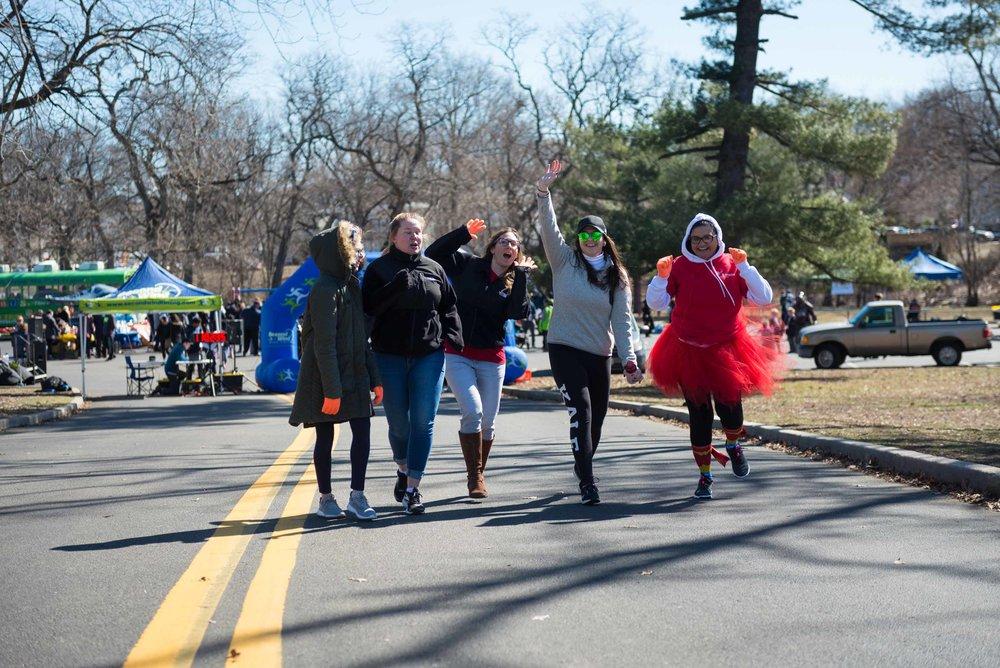 2018-03-24 Haydens Heart 5k - Riverside County Park - Lyndhurst NJ-165.jpg