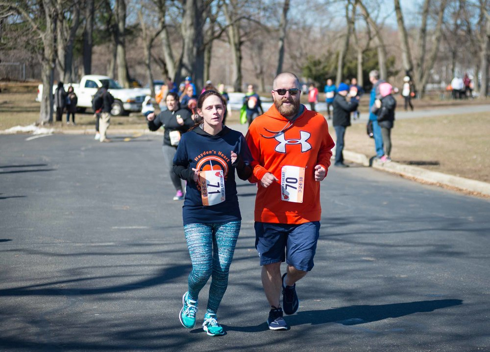 2018-03-24 Haydens Heart 5k - Riverside County Park - Lyndhurst NJ-174.jpg