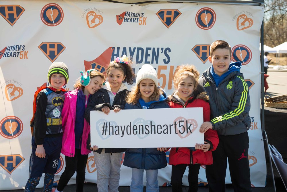 2018-03-24 Haydens Heart 5k - Riverside County Park - Lyndhurst NJ-347.jpg