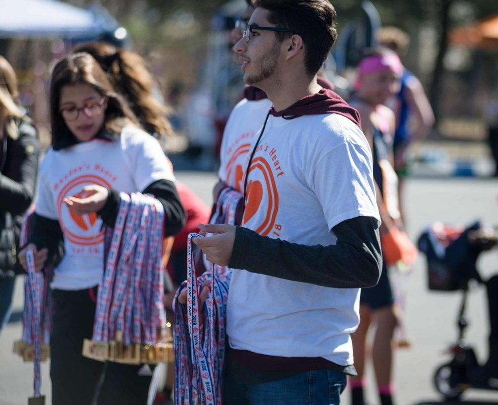2018-03-24 Haydens Heart 5k - Riverside County Park - Lyndhurst NJ-207.jpg