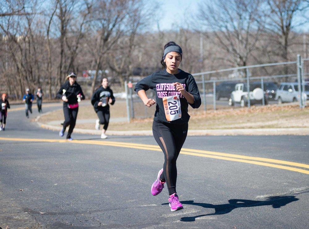 2018-03-24 Haydens Heart 5k - Riverside County Park - Lyndhurst NJ-212.jpg