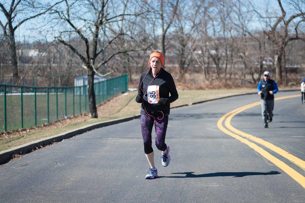 2018-03-24 Haydens Heart 5k - Riverside County Park - Lyndhurst NJ-213.jpg