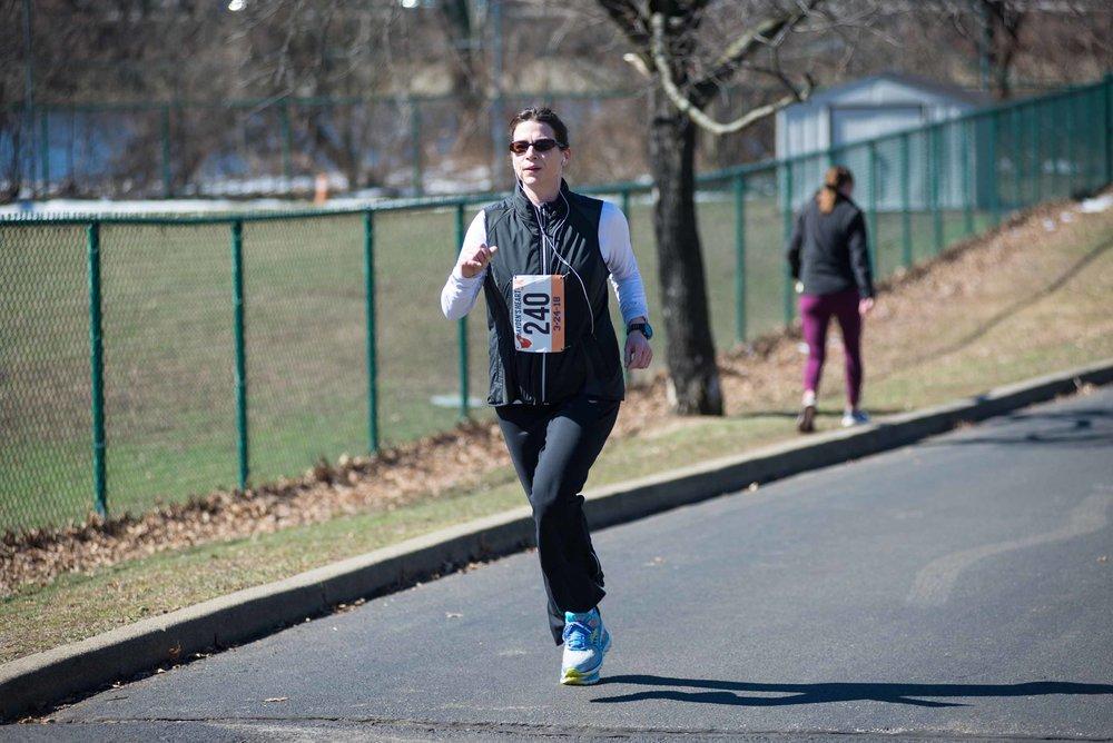 2018-03-24 Haydens Heart 5k - Riverside County Park - Lyndhurst NJ-215.jpg