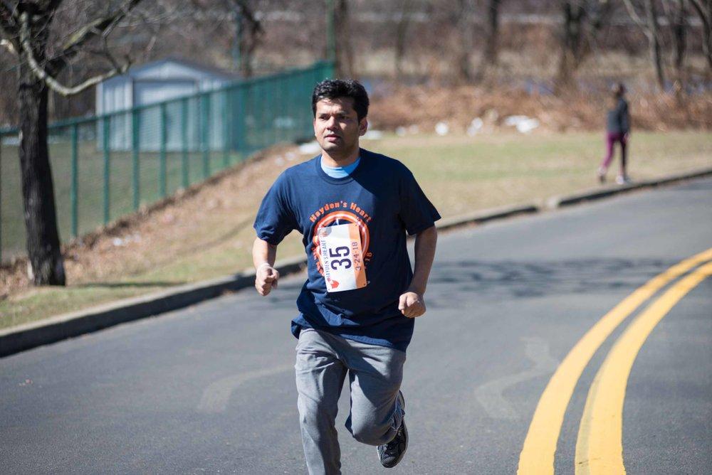 2018-03-24 Haydens Heart 5k - Riverside County Park - Lyndhurst NJ-216.jpg