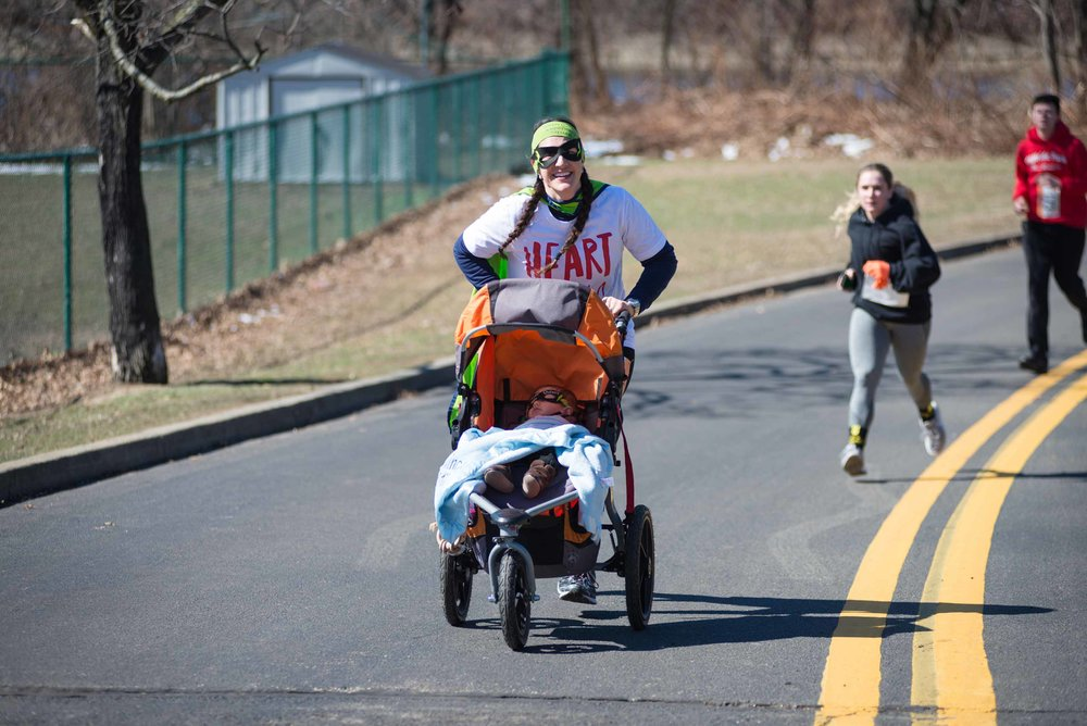 2018-03-24 Haydens Heart 5k - Riverside County Park - Lyndhurst NJ-217.jpg