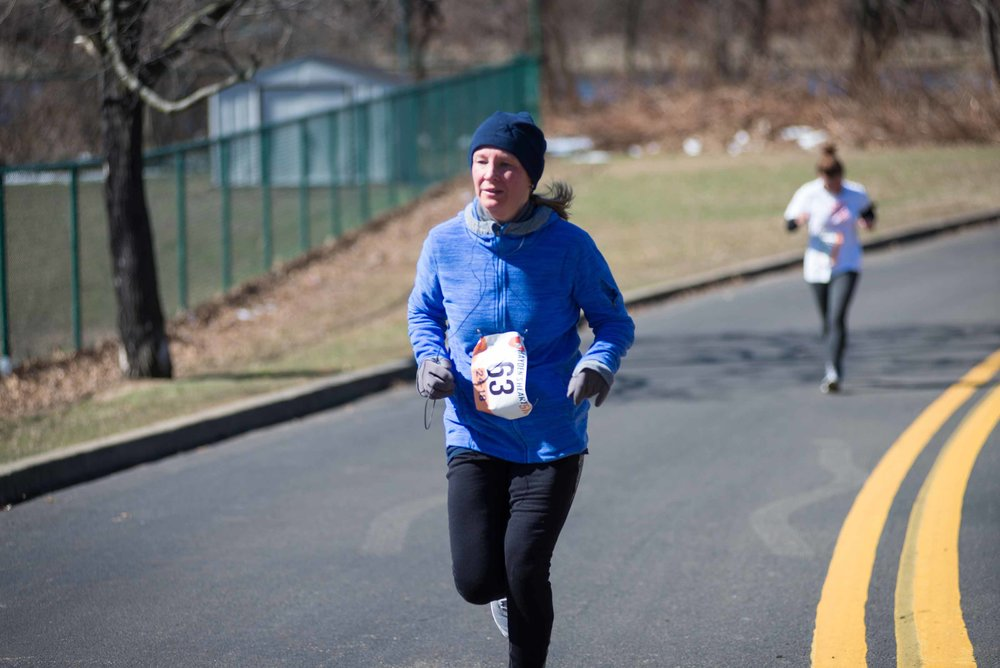 2018-03-24 Haydens Heart 5k - Riverside County Park - Lyndhurst NJ-220.jpg