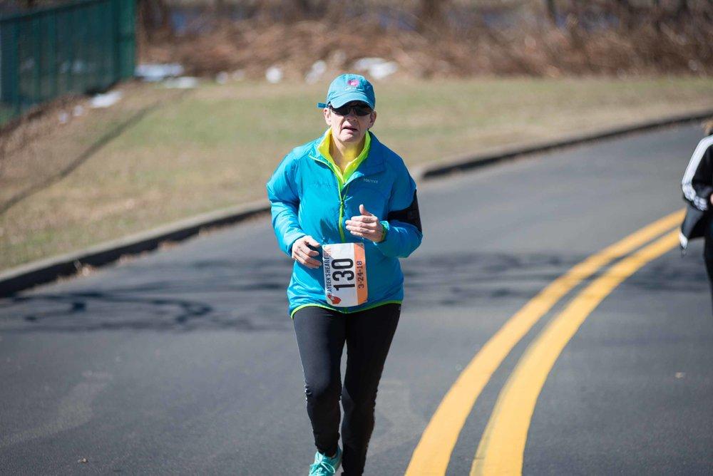 2018-03-24 Haydens Heart 5k - Riverside County Park - Lyndhurst NJ-223.jpg