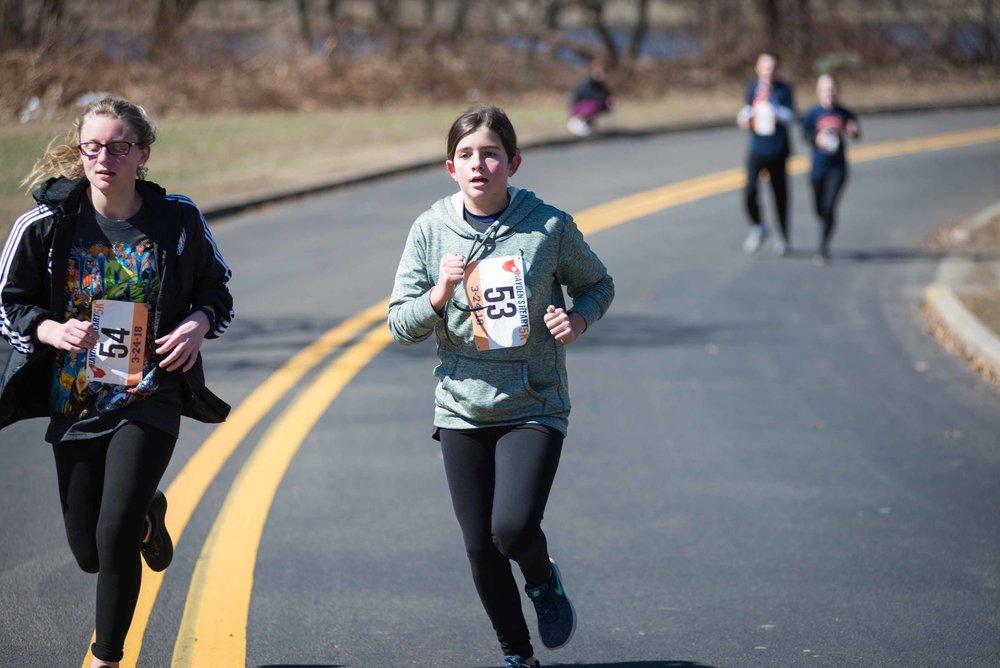 2018-03-24 Haydens Heart 5k - Riverside County Park - Lyndhurst NJ-224.jpg