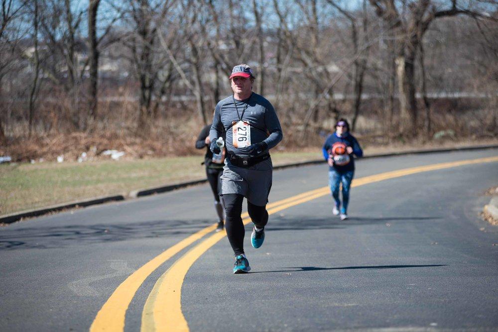 2018-03-24 Haydens Heart 5k - Riverside County Park - Lyndhurst NJ-225.jpg