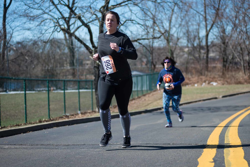 2018-03-24 Haydens Heart 5k - Riverside County Park - Lyndhurst NJ-226.jpg
