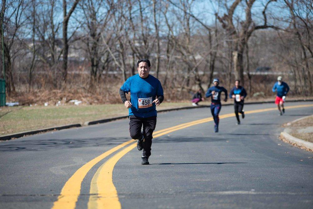 2018-03-24 Haydens Heart 5k - Riverside County Park - Lyndhurst NJ-228.jpg