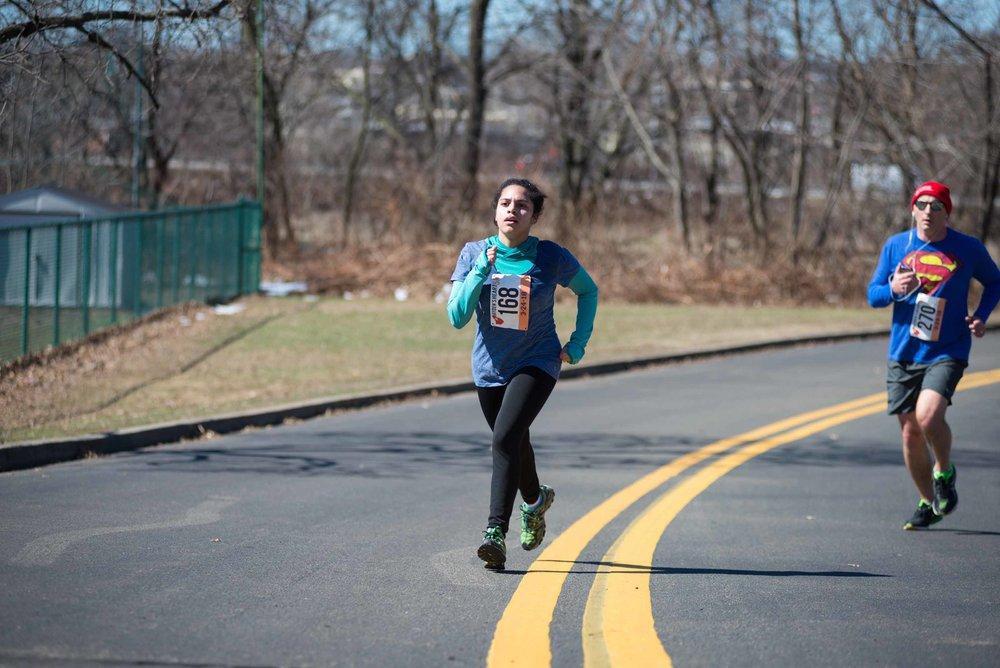 2018-03-24 Haydens Heart 5k - Riverside County Park - Lyndhurst NJ-231.jpg