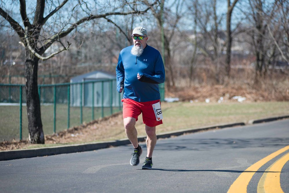 2018-03-24 Haydens Heart 5k - Riverside County Park - Lyndhurst NJ-230.jpg