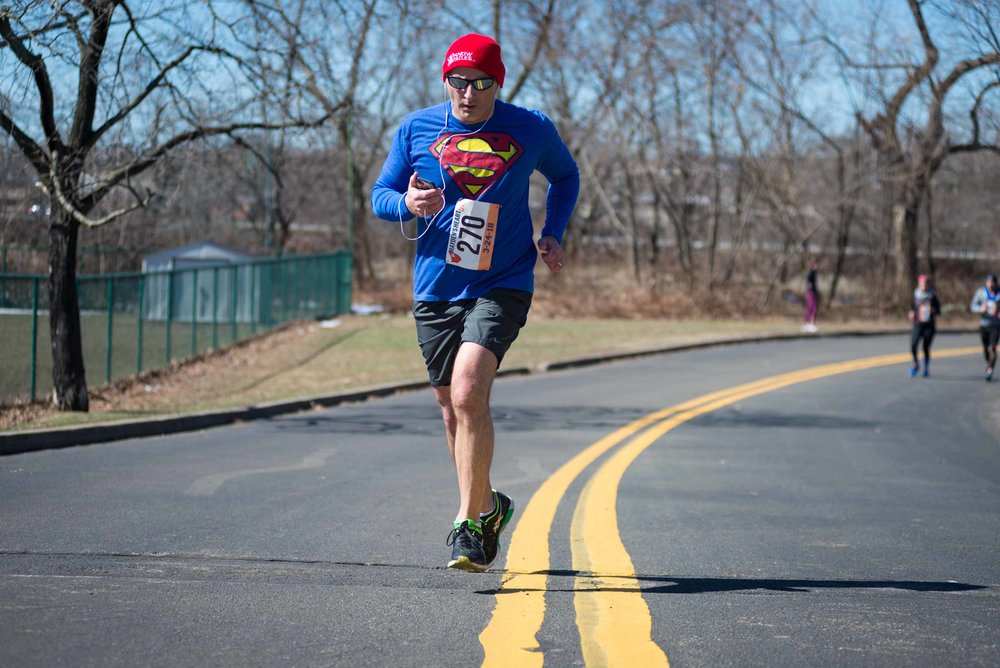 2018-03-24 Haydens Heart 5k - Riverside County Park - Lyndhurst NJ-232.jpg