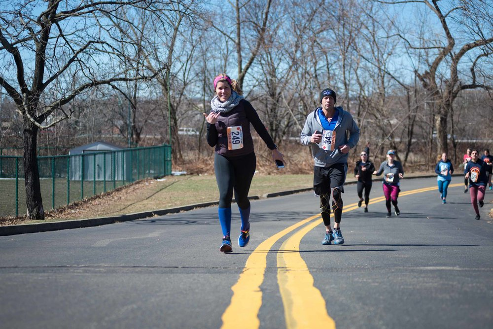 2018-03-24 Haydens Heart 5k - Riverside County Park - Lyndhurst NJ-234.jpg