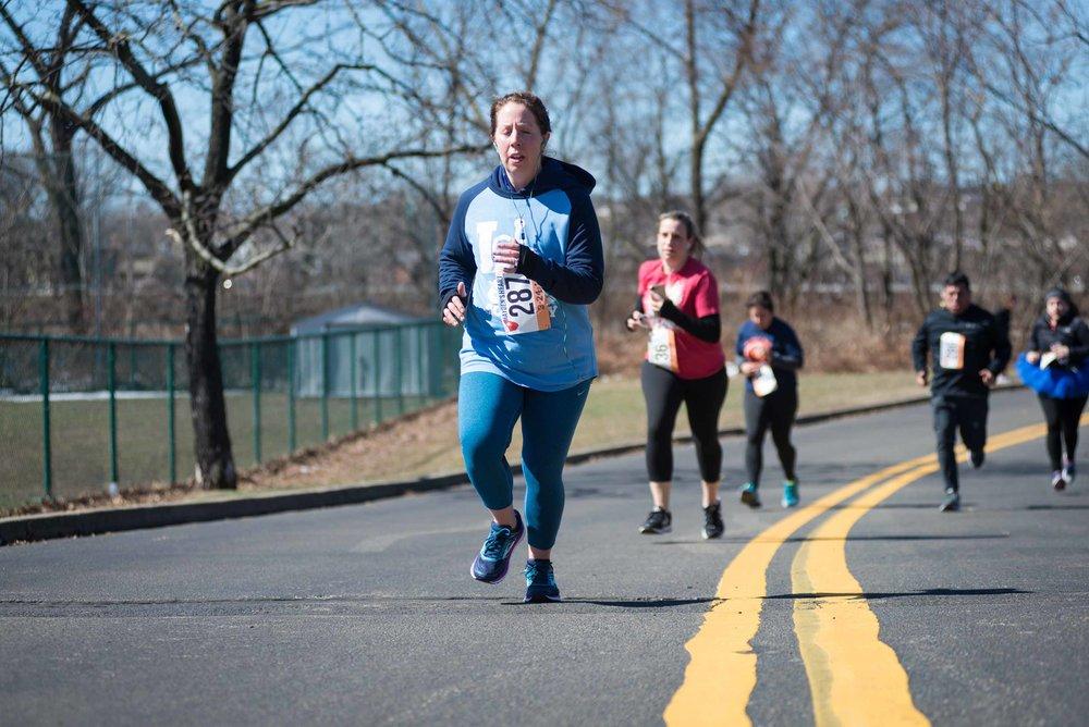 2018-03-24 Haydens Heart 5k - Riverside County Park - Lyndhurst NJ-236.jpg