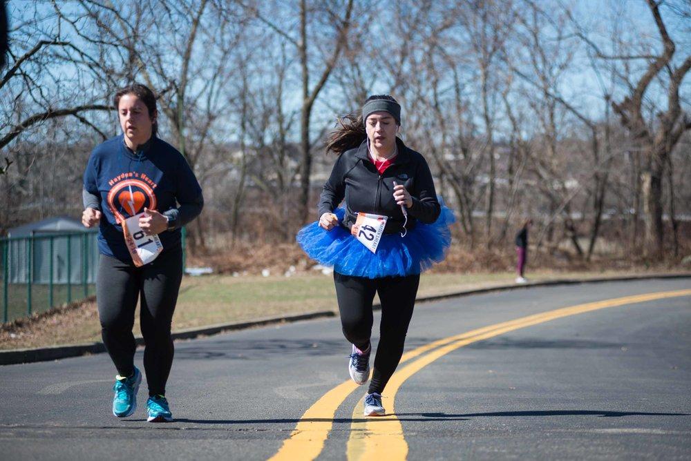 2018-03-24 Haydens Heart 5k - Riverside County Park - Lyndhurst NJ-238.jpg
