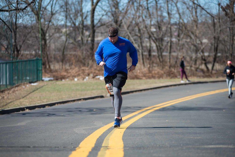 2018-03-24 Haydens Heart 5k - Riverside County Park - Lyndhurst NJ-243.jpg