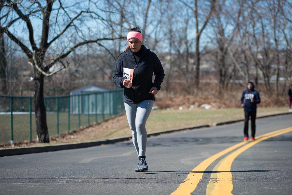2018-03-24 Haydens Heart 5k - Riverside County Park - Lyndhurst NJ-244.jpg