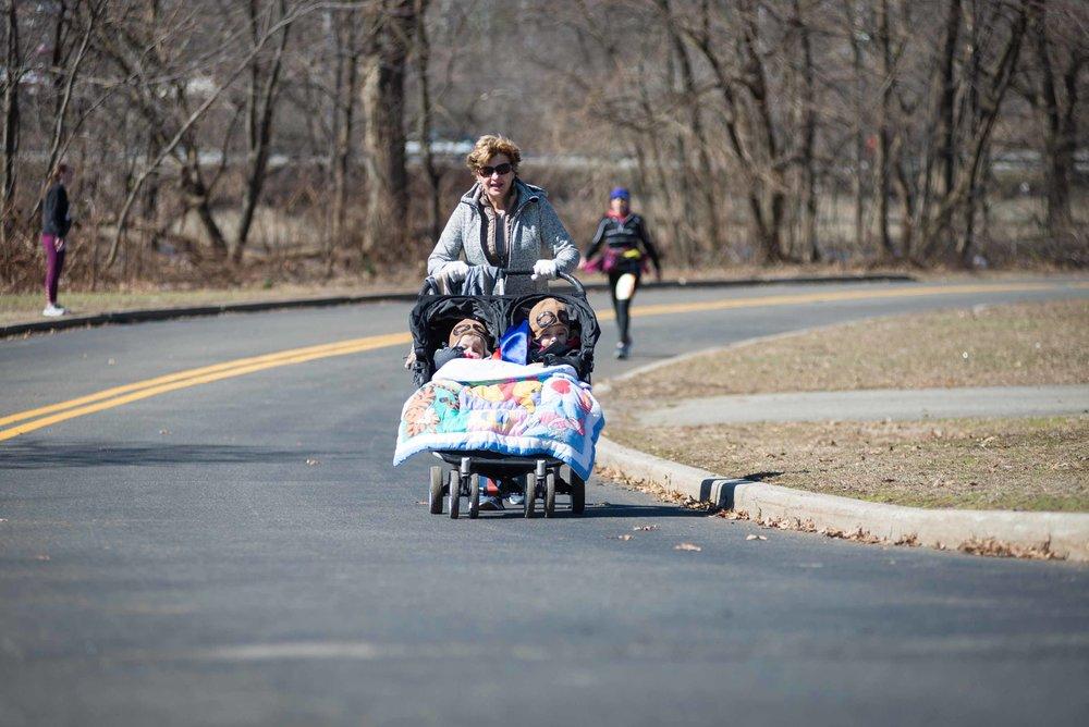 2018-03-24 Haydens Heart 5k - Riverside County Park - Lyndhurst NJ-249.jpg