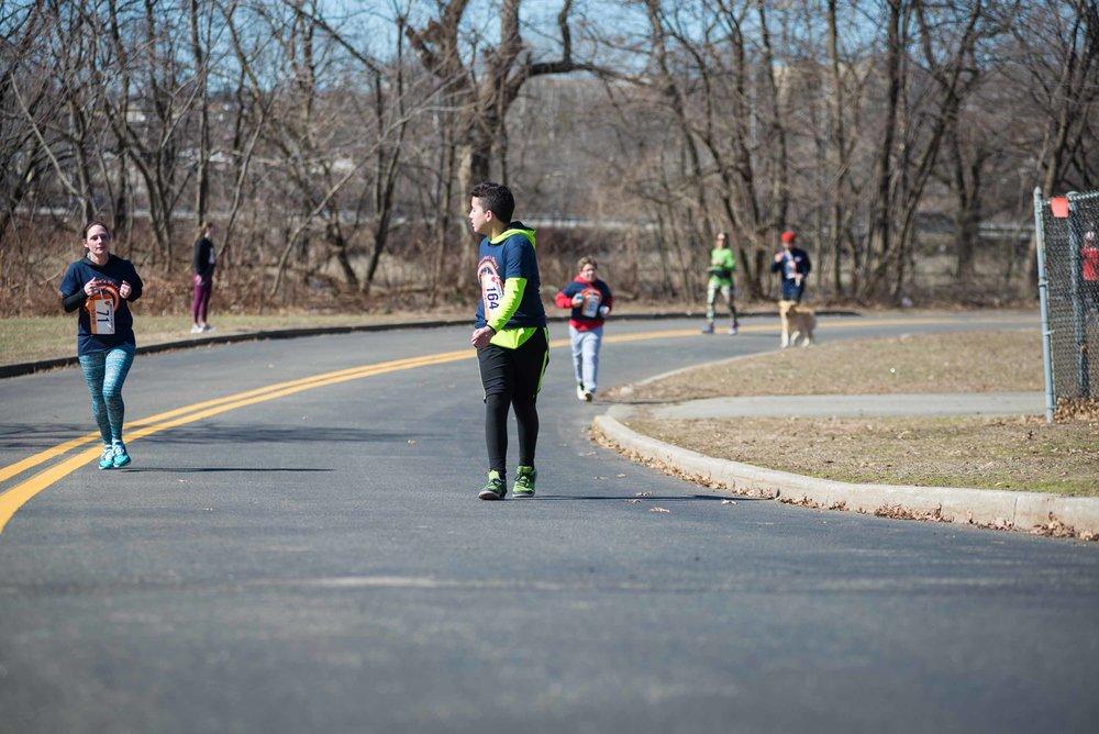 2018-03-24 Haydens Heart 5k - Riverside County Park - Lyndhurst NJ-252.jpg