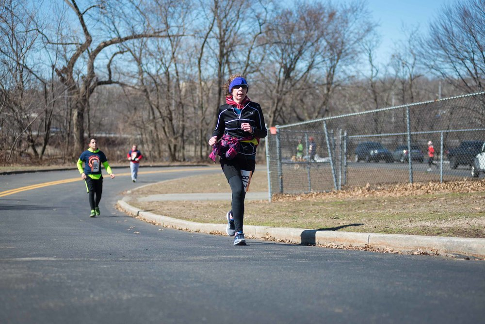 2018-03-24 Haydens Heart 5k - Riverside County Park - Lyndhurst NJ-251.jpg