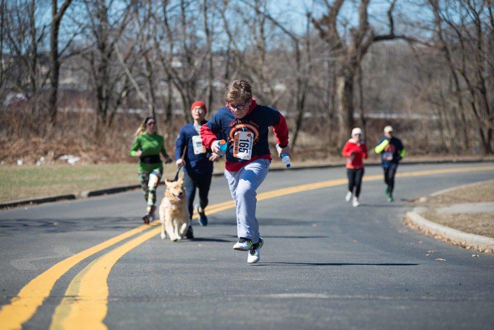 2018-03-24 Haydens Heart 5k - Riverside County Park - Lyndhurst NJ-253.jpg