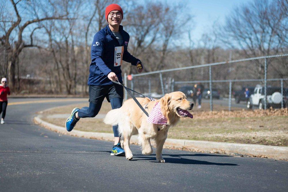 2018-03-24 Haydens Heart 5k - Riverside County Park - Lyndhurst NJ-254.jpg