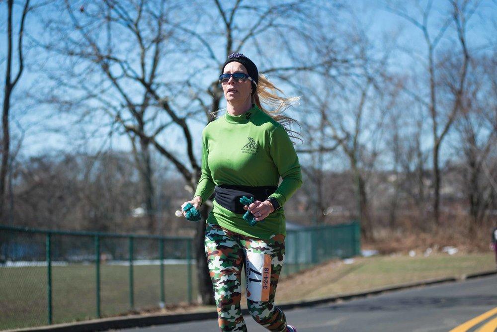 2018-03-24 Haydens Heart 5k - Riverside County Park - Lyndhurst NJ-255.jpg